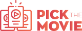 PickTheMovie.com