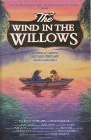 Best Animation Movies of 1995 : The Wind in the Willows