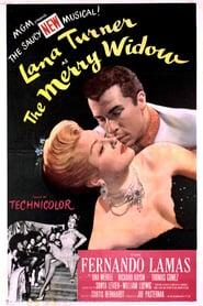 Best Music Movies of 1952 : The Merry Widow