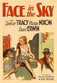 Best Romance Movies of 1933 : Face in the Sky