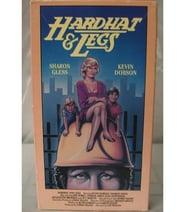 Best Romance Movies of 1980 : Hardhat & Legs
