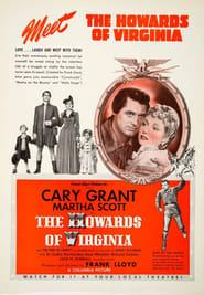 Best History Movies of 1940 : The Howards of Virginia