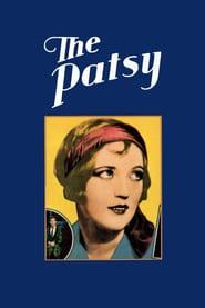 Best Drama Movies of 1928 : The Patsy