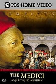 Best History Movies of 2004 : The Medici: Godfathers of the Renaissance