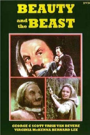 Best Romance Movies of 1979 : Beauty and the Beast