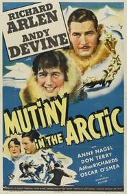 Best Adventure Movies of 1941 : Mutiny in the Arctic