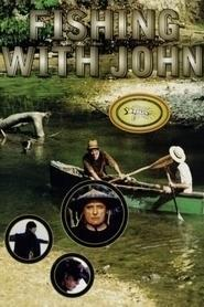 Best Documentary Movies of 1992 : Fishing with John
