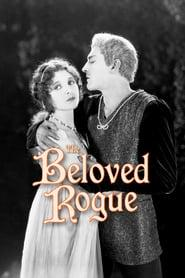 Best Action Movies of 1927 : The Beloved Rogue