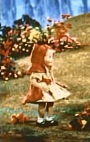 Best Animation Movies of 1949 : The Story of 'Little Red Riding Hood'