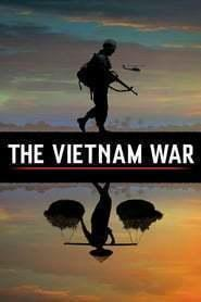 Best Documentary Movies of 2017 : The Vietnam War