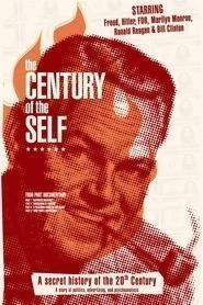 Best Documentary Movies of 2002 : The Century of the Self