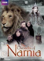 Best Adventure Movies of 1988 : The Chronicles of Narnia: The Lion, the Witch and the Wardrobe