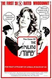 Best Comedy Movies of 1973 : The Case of the Smiling Stiffs
