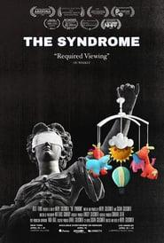 Best Documentary Movies of 2014 : The Syndrome