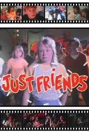 Best Adventure Movies of 1985 : Winners: Just Friends