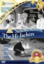 Best Crime Movies of 1963 : The Hi-Jackers