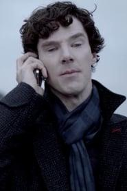 Best Mystery Movies of 2012 : Sherlock: The Reichenbach Fall