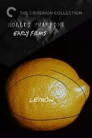 Best Documentary Movies of 1969 : Lemon