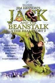 Best Adventure Movies of 2001 : Jack and the Beanstalk: The Real Story