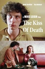 Best Romance Movies of 1977 : The Kiss of Death