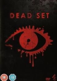Best Horror Movies of 2008 : Dead Set