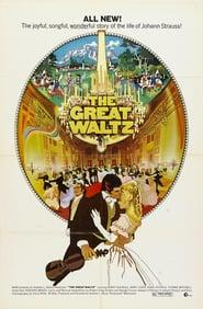 Best Romance Movies of 1972 : The Great Waltz