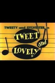 Best Animation Movies of 1959 : Tweet and Lovely