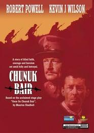 Best Drama Movies of 1992 : Chunuk Bair