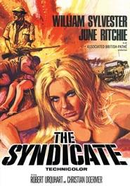 Best Adventure Movies of 1968 : The Syndicate
