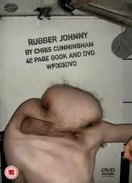 Best Horror Movies of 2005 : Rubber Johnny