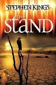 Best Fantasy Movies of 1994 : The Stand