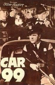 Best Action Movies of 1935 : Car 99