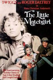 Best Music Movies of 1986 : The Little Match Girl