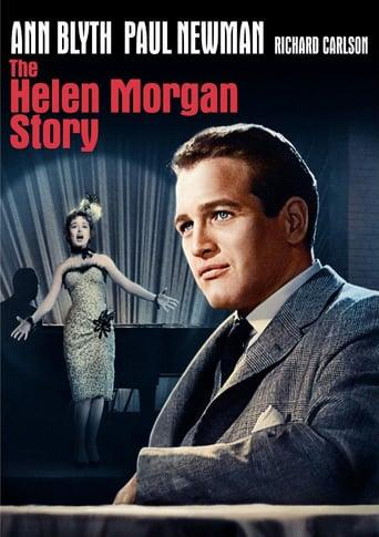 Best Music Movies of 1957 : The Helen Morgan Story