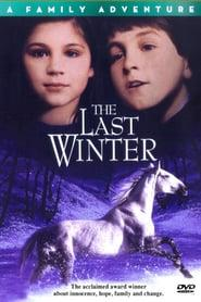 Best Family Movies of 1989 : The Last Winter