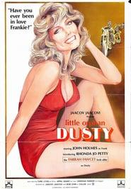 Best Romance Movies of 1978 : Little Orphan Dusty