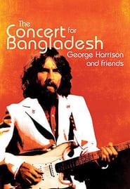 Best Documentary Movies of 1972 : The Concert for Bangladesh