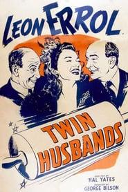 Best Comedy Movies of 1946 : Twin Husbands