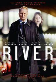 Best Tv Movie Movies of 2015 : River