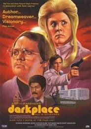 Best Horror Movies of 2004 : Garth Marenghi's Darkplace