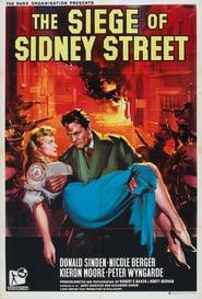 Best History Movies of 1960 : The Siege of Sidney Street