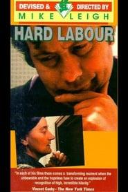 Best Comedy Movies of 1973 : Hard Labour