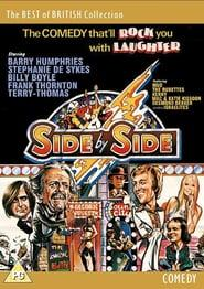 Best Music Movies of 1975 : Side by Side