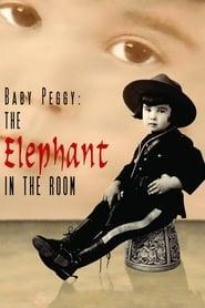 Best History Movies of 2012 : Baby Peggy, the Elephant in the Room