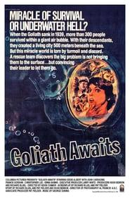 Best Adventure Movies of 1981 : Goliath Awaits