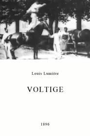 Best Documentary Movies of 1896 : Voltige