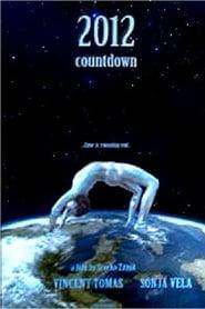 Best Mystery Movies of 2012 : 2012 Countdown