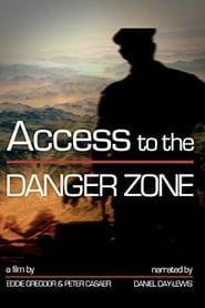 Best War Movies of 2012 : Access to the Danger Zone