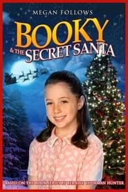 Best Family Movies of 2007 : Booky & the Secret Santa