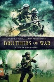 Best War Movies of 2015 : Brothers of War
